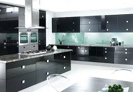 Full Image For Black White And Gray Kitchen Decor Red Decorating Ideas Wall Sayings