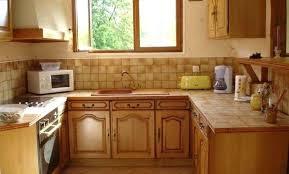 peinture sur carrelage cuisine peinture carrelage cuisine peinture carrelage mur cuisine pour