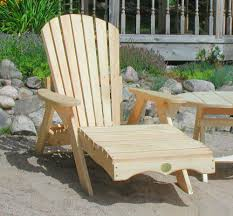(1) Bear Chair BC700P White Pine Adirondack Chaise Lounge Patio ... Beachcrest Home Pine Hills Patio Ding Chair Wayfair Terrace Outdoor Cafe With Iron Chairs Trees And Sea View Solid Pine Bench Seat Indoor Or Outdoor In Np20 Newport For 1500 Lounge 2019 Wood Fniture Wood Bedroom Awesome Target Pillows Unique Decorative Clips Chair Bamboo Armrests Green Houe 8 Seater Round Bench For Pubgarden Natural By Ss16050outdoorgenbkyariodeckbchtimbertreatedpine Signature Design By Ashley Kavara D46908 Distressed Woodmetal Contemporary Powdercoated Steel Amazoncom Adirondack Solid Deck