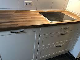 4 gebrauchte küchen verkaufen münchen kitchen home decor
