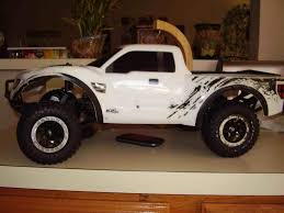 Raptor Build The Rcsparks Studio Online Rhrcsparkscom Xcus Custom ... Rolling Through Allnew Brenthel Trophy Truck Finishes Baja 1000 High Score Bmw X6 Trend Xcs Custom Solid Axle Build Thread Page 28 Traxxas Slash 2wd A Online Trucks Diy Baja How We Built The Pig Raptor Build The Rcsparks Studio Online Rhrcsparkscom Xcus Custom Chassis Rc Pinterest Truck And Sand Rail Ross Racing Rccrawler They Incredible Of Desert Jprc Red Bull Finished Axial Yeti Axial