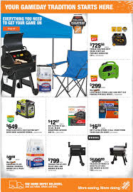Home Depot Weekly (8/22/19 - 8/28/19) Ad Home Depot Coupons Promo Codes For August 2019 Up To 100 Off 11 Benefits Of Pro Xtra Hammerzen Aldo Coupon Codes Feb 2018 Presentation Assistant Online Coupon Code Facebook Office Depot Online August Shopping Secrets That Can Help You Save Money Swagbucks Review Love Laugh Gift Lowes How To Use And For Lowescom Blog Canada Discount Orlando Apple 20 200 Printable Delivered Instantly Your The Credit Cards Reviewed Worth It