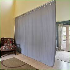 45 best ceiling mounted curtain tracks images on pinterest room