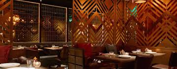 Moonshine Patio Bar Grill Reservations by Chope Restaurant Reservations Hong Kong