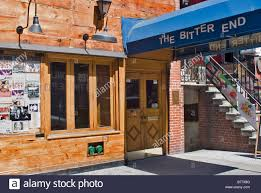 The Bitter End, Famous Jazz Club, Greenwich Village, New York City ... Best Nightlife In Soho The Hottest Clubs And Music Venues New York Citys Top Cocktail Bars Jazz Club Nights Los Angeles Spkeasy Bars Restaurants Nyc That Are Secret Cabaret More At Fteins54 Below Tickets 15 From Blue Note To Iridium Jazz Time Out Paris 25 Ideas On Pinterest Bar Lounge Nycs Clubs Where To Hear Live Music Cbs Bar In Nyc Weeds Tour Ken Image Good Russnolhirelivebandinnewyorksmallsjazzclub Russ 6 Of Visit City Wine