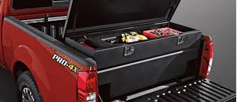 100 Frontier Truck Accessories Green Nissan Is A Kalispell Nissan Dealer And A New Car And Used Car