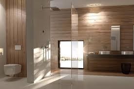 inspirationen aus dem badezimmer der zukunft badezimmer