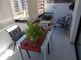 100 Apartments Benicassim Apartment In Ref 00247 Inmobiliaria Volga