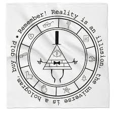 Bildergebnis Für Bill Cipher Tattoo Tattoo Pinterest Gravity