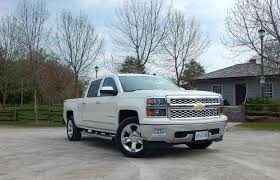 4X4 Truckss: 4x4 Trucks With Best Fuel Economy Gmc Sierra Trucks For Sale Best Of Used Lifted 2014 1500 Factory Equipped 12 Offroad 4x4s You Can Buy Hicsumption 44 Duramax Buyers Guide How To Pick The Gm Diesel Drivgline The Bollinger B1 Is An Allectric Truck With 360 Horsepower And Up Top List Archives Fast Lane Truck 2009 Gmc Crew Cab Sle 4x4 Sale Only At 12ton Pickup Shootout 5 Trucks Days 1 Winner Medium Duty Grand Haven Tribune Best 3 Ever Built Go War Which Bestselling Pickup In Uk Professional 10 Cars Power Magazine Extreme Allterrain Specialist