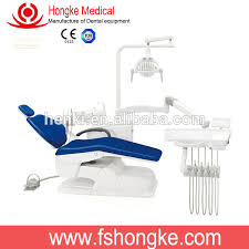 Belmont Dental Chair Malaysia by Siger Dental Unit Siger Dental Unit Suppliers And Manufacturers