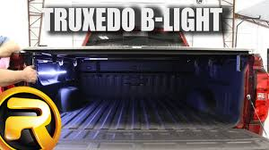 TruXedo B-Light Battery Powered Truck Bed Lights - Fast Facts - YouTube Undcover Ultra Flex Truck Bed Cover 42018 Gmc Sierra 1500 66 Tacoma Rack Active Cargo System For Long 2016 Toyota Trucks Under Led Lighting Interior Designs Ideas Aprivateaffairus Nissan Utilitrack Usa Bed Lights My First Mod World Robin Electronics Ford Fseries Tenth Generation Wikipedia 8pcs White Pick Up Rear Work Box Led Pods Ram Stowe Systems Management Lights Amazoncom Adarac Alinum Alterations