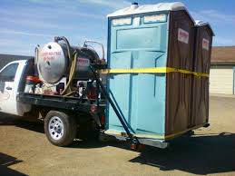 Tumbleweed-MFG: Toilet Toters Used 1999 Freightliner Fl60 Toter For Sale In Pa 23344 1996 Kenworth Toter Home 2005 Freightliner M2 106 4 Door Hot Shot Semi Custom Bed Tates Truck Service 836 S Brookside St Centralia Il Mobile Toters For Sale Craigslist Best Resource Smart Cartrailer Toter Camp Trailers Rvs Pinterest Scania Rc And Cstruction Rays Photos Intertional 4700 Lp Hauler Sold Haulers Trucks Waste Support Eastern Wash A Recap Of 2017s Great American Trucking Show Lvo 770 Rv This Article Dcribes Our Journey Into The