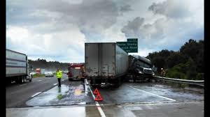 Truck Accident In Atlanta Ga - Best Truck 2018 Atlanta Truck Accident Lawyer Discusses Fatal Russian And Bus Dui Attorney Georgia Negligent Security Category Archives Injury Blog Near Me Dunwoody Fitzpatrick Firm Llc Train Collides With Ctortrailer Outside Accidents Personal Mones Law Group Practice Areas Court Considers Theories Of Liability For Semitruckaccidetlanta The Bader Auto Trucking Attorneys In Hinton Powell Ken Nugent Your Youtube