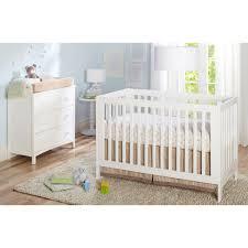 Sorelle Dresser French White by Sorelle Cribs Sorelle Cribs Sorelle Baby Cribs Baby Crib Sorelle