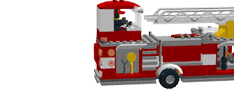 LEGO IDEAS - Product Ideas - 2016 Tiller Truck Lego City Ugniagesi Automobilis Su Kopiomis 60107 Varlelt Ideas Product Ideas Realistic Fire Truck Fire Truck Engine Rescue Red Ladder Speed Champions Custom Engine Fire Truck In Responding Videos Light Sound Myer Online Lego 4208 Forest Chelsea Ldon Gumtree 7239 Toys Games On Carousell 60061 Airport Other Station Buy South Africa Takealotcom