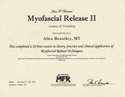 Myofascial-Release-II-John-Barnes-Certificate-Alice-Brantley ... Mfr Country Holistic Health Center Chiropractor In Peoria Il Usa Ame Port Chester Ny Massage Therapy Erica Atkins About Us Sacred Souls Wellness Semo Mindy Barnes Therapeutic Insight The Myofascial Release Perspectiveanimal A Heart For Hurts Is This Heaven Christine Carew Lmt Oasis Spa Return To Ease Oh Graphic Edmond Business Raided In Prostution Sting Kforcom Abhyanga Massage At Ayurveda Pura Ldon Rebecca Anna Opens Business Carrollton Menu