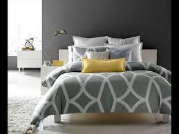 أفكار بسيطة ومميزة لإعطاء لمسة راقية لغرفة نومك