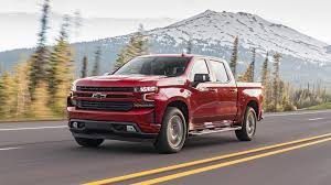 100 Used Diesel Trucks For Sale In Texas 2020 Chevrolet Silverado 1500 Duramax First Drive Review