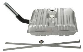 1953 CHEVROLET BEL AIR Tanks Inc. Fuel Tanks 53-CGX - Free Shipping ... Lp Gas Tanks Tractors Utility Trucks Kxta Pacos Nig Ltd 1953 Chevrolet Bel Air Inc Fuel 53cgx Free Shipping 21996 Ford F Super Dutyf12f350 Pickup Truck New Beer Keg Gas Tank Rat Rod Rat Rod Love Pinterest Diesel Fuel Tanks Truck Cap Trucks Lorry Lorries Full Theft Why Cant I Find Any European Tanker Scs Software And Used Parts American Chrome This Has Two Mildlyteresting Container Parked Station Stock Photo Songpin What If Put Sugar In Someones Howstuffworks Lmc Replacement Tank 1989 Chevy S10 Mini Truckin 2006 F750 H1312 Tpi
