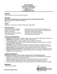 Maintenance Mechanic Resume Aircraft Template Technician Sample ... Five Benefits Of Auto Technician Resume Information 9 Maintenance Mechanic Resume Examples Cover Letter Free Car Mechanic Sample Template Example Cv Cv Examples Bitwrkco For An Entrylevel Mechanical Engineer Monstercom Top 8 Pump Samples For Komanmouldingsco 57 Fantastic Aircraft Summary You Must Try Now Rumes Focusmrisoxfordco Automotive Vehicle Samples Velvet Jobs Mplate Example Job Description