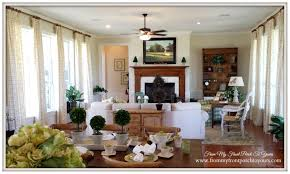 Though I Adore Our Dining Room And It Is One Of My Favorite Rooms In Home We