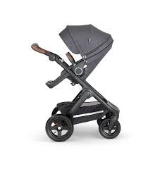 New Stokke® Trailz™ Terrain How Cold Is Too For A Baby To Go Outside Motherly Costway Green 3 In 1 Baby High Chair Convertible Table Seat Booster Toddler Feeding Highchair Cnection Recall Vivo Isofix Car Children Ben From 936 Kg Group 123 Black Bib Restaurant Style Wooden Chairs For The Best Travel Compared Can Grow With Me Music My First Love By Icoo Plastic With Buy Tables Attachconnected Chairplastic Moulded Product On