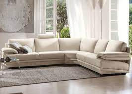Natuzzi Editions Furniture Canada by καναπέδες U0026 Sectionals Ameublement Casa Vogue διακόσμηση
