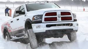 Winter Test: Chrysler, Dodge And Jeep AWD Products   Expert Reviews ... 2019 Ram 1500 First Drive Consumer Reports 2015 30l Ecodiesel V6 This Just In The Fast Lane Truck 2018 Dodge Diesel Best New Cars For Sales Comparison Silverado Vs Sierra Fseries Sel Reviews 2017 Charger Putting The Power In Power Wagon Image Kusaboshicom Review Ratings Edmunds 2016 Rebel Crew Cab 4x4 2013 Laramie Longhorn 44 Mammas Let Your Babies Grow Up Benefits Of Owning A Pickup Autostar Ram Dodge Trucks 2500 Images Galleries With