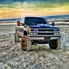 You Dont See Me Because Im Makin Changes. Making That $ | Trucks ... Ford Diesel Trucks Lifted Image Seo All 2 Chevy Post 12 1992 Chevrolet Need An Extended Cab Tradeee 6500 Possible Trade The Ultimate Offroader Shitty_car_mods Custom 2017 F150 New Car Updates 2019 20 Nissan Titan Lifted Related Imagesstart 0 Weili Automotive Network Old 2010 Silverado For 22