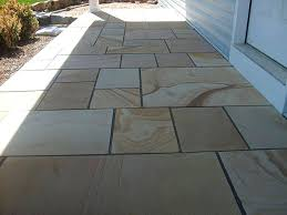 Patio Flooring Ideas Uk by Epoxy Pebble Patio Floorpatio Floor Ideas Uk Concrete Covering