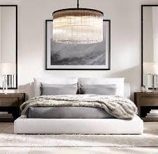 35 außergewöhnliche schlafzimmer design ideen für