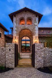 Stunning Images Mediterranean Architectural Style by A Stunning Rustic Mediterranean Style Villa In Rural