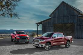 Ram 1500: Best Car To Buy 2019 Nominee Best Used Fullsize Pickup Trucks From 2014 Carfax Toprated For 2018 Edmunds Rams Friend A Call Submissions Ramzone Truck Extremes Base Vs Autonxt Texas City Chevrolet Silverado 1500 Best Dodge Ram Hood Decals Hemi Hood 3m 092018 1972 Gmc Swb Ls3 525hp Classic Magazine Cover Voted Accsories Nicholasville Ron Carter League Tx Price Of At Woody Folsom Cdjr Vidalia Allnew 2019 Named To Wards 10 Interiors List Custom Lowered Truck 2016 Lt For Sale