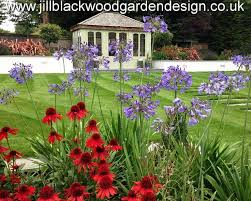 350 Best Contemporary Garden Design Ideas Images On Pinterest