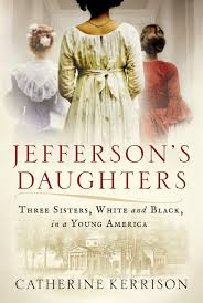 Amazon.com: Jefferson's Daughters: Three Sisters, White And Black ... Iowa 80 Wikipedia Tanya Vomacka Boondock Adventures Haschak Sisters I Wanna Dance Youtube Gray Riordan Wiki Fandom Powered By Wikia The Truck Stop Killer Gq Why Protests Chinas Truck Drivers Could Put The Brakes On Truckers Take Human Trafficking Against Wyoming Walkover States Little Wash Home Facebook