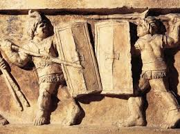 Ancient Rome Facts Who Founded It And When Ruled In Why Did Fall