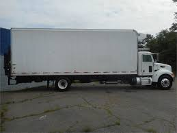 100 Trucks For Sale In Richmond Va Box Box