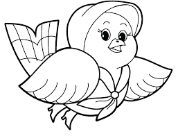 Free Color Sheets Animals Coloring Of Give The Best Pages Page Kids