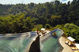 100 Hanging Gardens Of Bali Congratulations To Of Who Have Won Hotel Under