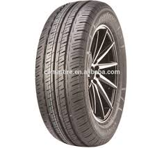 Ltr Suv Light Truck Tires Wholesale, Tires Suppliers - Alibaba Truck Tires Goodyear Canada Light Tire Chain With Camlock Walmartcom 165r13 Tyre Trailer Power Pcr Car Gamma China High Quality Lt Mt Inc Review Pirelli Scorpion All Terrain Plus P28545r22 Firestone Desnation Le2 Suv And 110h 1800kms Timax Size 700 R16 700r16 Lt Tyres Top 10 Best Allterrain Mudterrain Youtube Heavy Duty Ltr Suv Whosale Suppliers Aliba
