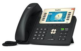 Buy Voip Phones At IP World Online. | Www.ipworld.online Buy Cisco Products Uk At Discounted Prices Voip Warehouse Polycom Vvx 400 Deskphone With Ligo Digitus Skype Usb Telephone Handset Amazoncouk Computers Product Archive Grandstream Networks Unifi Phone Ubiquiti Bang Olufsen Beocom 5 Home Also Does Gizmodo Australia Amazoncom 7962g Unified Ip Voip Telephones Phones Special For What System Should You Buy A Small Or Miumsized Cheapskates Guide To Buying More Bitcoin Steemit List Manufacturers Of Rj45 Get