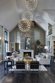 20 modern ideas for living room 35 modern living room designs for