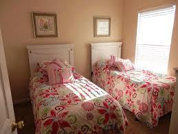 Cannonball Bedroom Furniture Sets Bed Kids Beds Modern Frames Wood Antique Set Restoration Hardware
