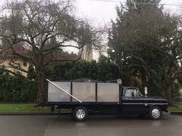 100 Junk Truck Mercer Island Removal Services We Pick Up Haul Away