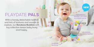 Skip Hop Foam Tiles Zoo by Better Baby Items Products U0026 Gear By Skip Hop