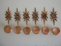 Cabinet Hardware Backplates Brass by Cabinet Backplate Ebay