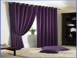 Purple And White Bedroom Curtains - Home Design Ideas And Pictures Brown Shower Curtain Amazon Pics Liner Vinyl Home Design Curtains Room Divider Latest Trend In All About 17 Living Modern Fniture 2013 Bedroom Ideas Decor Gallery Inspiring Picture Of At Window Valances Awesome Cute 40 Drapes For Rooms Small Inspiration Designs Fearsome Christmas For Photos New Interiors With Amazing Small Window Curtain Ideas Minimalist Pinterest