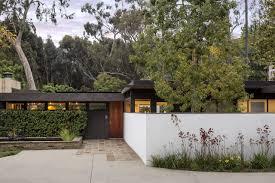 100 Home Designed Simpsons CoCreators Estate With Neutra Asks