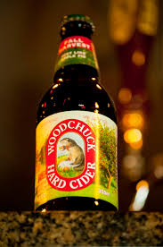 Woodchuck Pumpkin Cider Alcohol Content by All Beers Beer Categories Skippers Pub